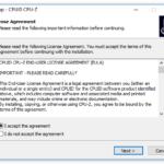 Как запустить CPU-Z
